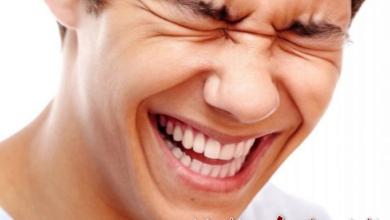 Photo of الضحك في المنام