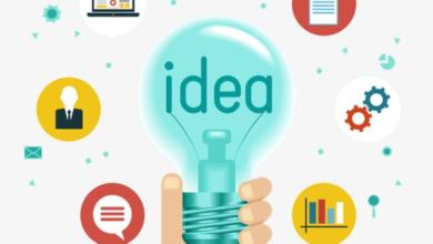 Photo of 10 افكار مشاريع جديدة ومبتكرة