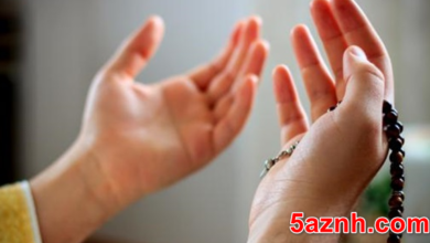 Photo of دعاء الصائم