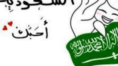 Photo of كلمات عن الوطن