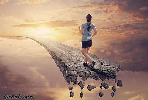 تفسير الجري في المنام رؤية حلم الجري للرجل و للمتزوجة و للمطلقة و للحامل خ زنة