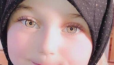 Photo of اسماء بنات دينية