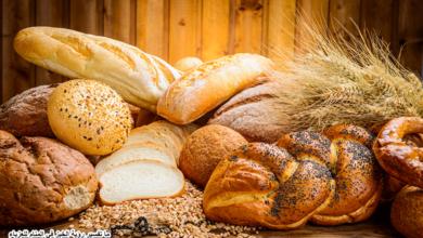 ما تفسير رؤية الخبز في المنام للعزباء